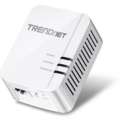 TRENDnet TPL-420E AV2 1200 Powerline