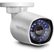 TRENDnet TV-IP314PI Indoor/Outdoor 4.0 MP PoE Day/Night Network Camera