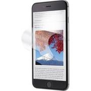 3M – Protecteur d'écran Natural View pour iPhone 6+ d'Apple