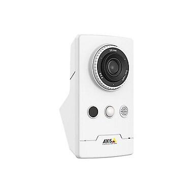 AXIS – Caméra réseau M1065-L (0811-001)