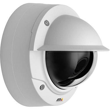 AXIS P3225-VE Mk II Network Camera (0953-001)