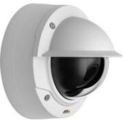 AXIS – Caméra réseau P3225-VE Mk II (0953-001)