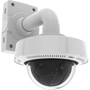 AXIS Q3709-PVE Network Camera (0664-001)