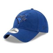 Casquette des Blue Jays de Toronto Classic 9FORTY Cap