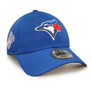 Toronto Blue Jays Callout Team Adjustable 9FORTY Cap