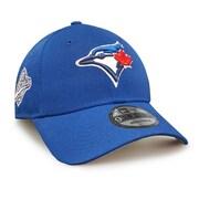 Casquette des Blue Jays de Toronto 9FORTY ajustable