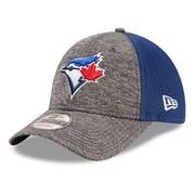 Toronto Blue Jays Shadow Turn 9FORTY Cap