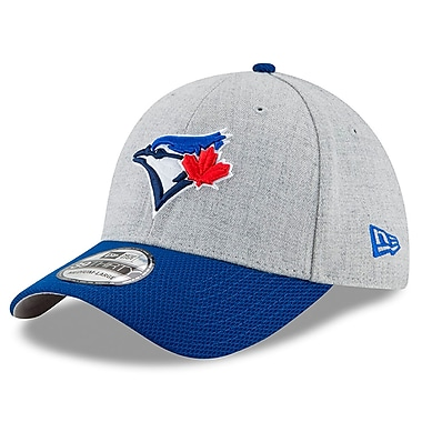 Casquette des Blue Jays de Toronto, Change Up Redux 39THIRTY