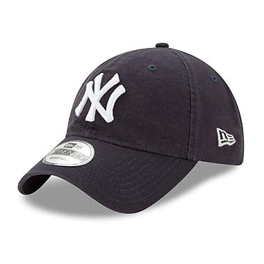 Casquette des Yankees de New York, Core Classic Primary 9TWENTY