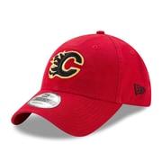 Casquette des Flames de Calgary, Core Classic Primary 9TWENTY
