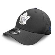Toronto Maple Leafs Performance Pivot 9FORTY Cap