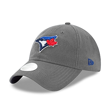 Casquette des Blue Jays de Toronto, femmes, Preferred Pick 9TWENTY - HGR