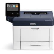 Xerox - Imprimante laser monochrome VersaLink B400/N