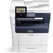 Xerox - Imprimante laser monochrome VersaLink B405/DN tout-en-un