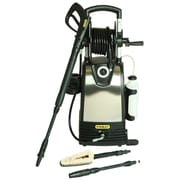 Stanley 2000 PSI Electric Pressure Washer (P2000S-CAN)