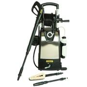 Stanley – Laveuse haute pression électrique 2000 PSI (P2000S-CAN)