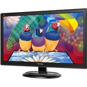 "ViewSonic VA2265Smh 22"" HDMI Monitor"