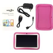 MYEPADS Wopad Kids Tablet (WFG-KIDS7-PINK)