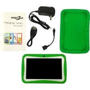 MYEPADS Wopad Kids Tablet (WFG-KIDS7-GREEN)