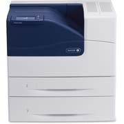 Xerox Phaser 6700DT Laser Printer, Color, 2400 x 1200 dpi Print, Plain Paper Print, Desktop (6700/DT)