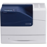Xerox Phaser 6700N Laser Printer, Color, 2400 x 1200 dpi Print, Plain Paper Print, Desktop (6700/N)