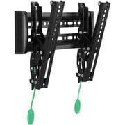 "Kanto KT1937 Tilting Mount for 19"" to 37"" TVs"