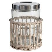 A&B Home Cooper Jar