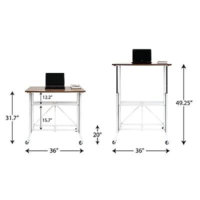 https://www.staples-3p.com/s7/is/image/Staples/m005810965_sc7?wid=512&hei=512
