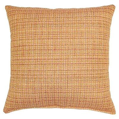 Dakotah Pillow Lilah Throw Pillow (Set of 2)