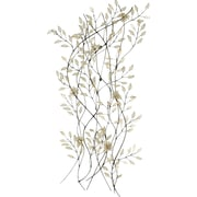 Paragon Falling Leaves Wall Decor