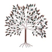 Peterson Housewares Inc. Tree Of Life Wall D cor