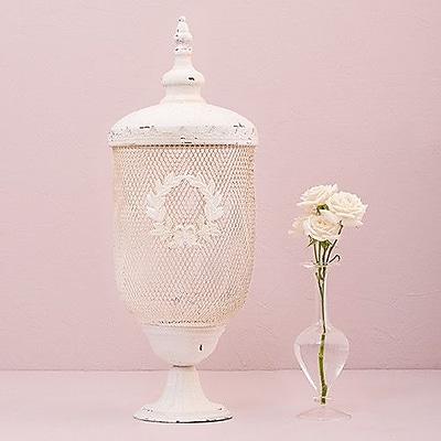 Weddingstar Decorative Urn