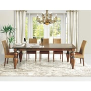 Artefama Flower Dining Table