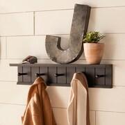 nexxt Design Kian Wall Shelf