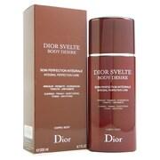 Christian Dior Dior Svelte Body Desire Integral Perfection Care, 6.7 oz