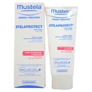 Mustela Stelaprotect Body Milk, 6.7 oz
