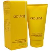 Decleor Aroma Dynamic Refreshing Toning Gel, 5 oz