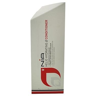 DS Laboratories Nia Helio Hydrating Conditioner, 6.34 oz