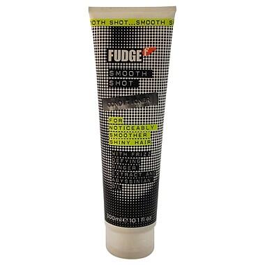 Fudge Smooth Shot Conditioner, 10.1 oz