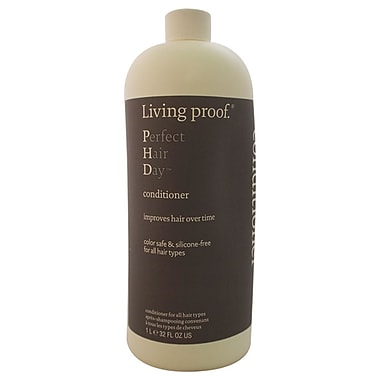 Living proof Perfect Hair Day (PhD) Conditioner, 32 oz