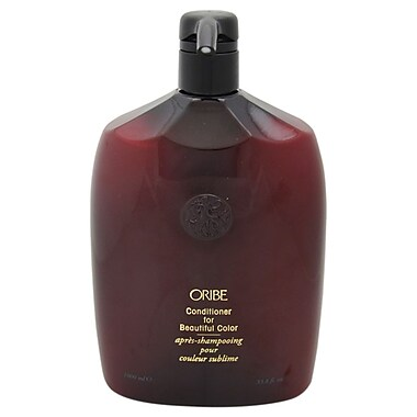 Oribe Conditioner for Beautiful Colour, 33.8 oz