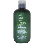Paul Mitchell Lemon Sage Thickening Conditioner, 10.14 oz
