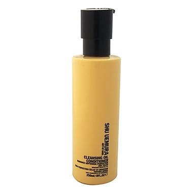 Shu Uemura Cleansing Oil Conditioner Radiance Softening Perfection, 8 oz