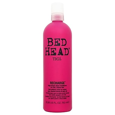 TIGI Bed Head Recharge High-Octane Shine Conditioner, 25.36 oz
