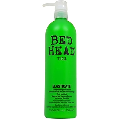 TIGI Bed Head Elasticate Strengthening Conditioner, 25.36 oz