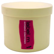 Toni & Guy Label.m Intensive Conditioner, 26.6 oz