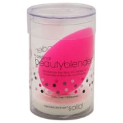 beautyblender Original + Mini Blendercleanser Solid Kit, 2/Pack
