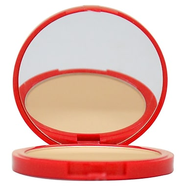 Bourjois Healthy Balance Unifying Powder # 53 Beige Clair, 0.32 oz