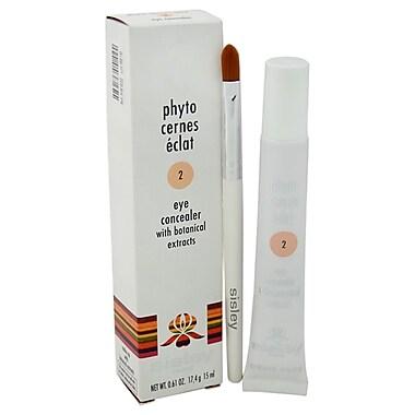 Sisley Phyto Cernes Eclat Eye Concealer # 2, 0.61 oz