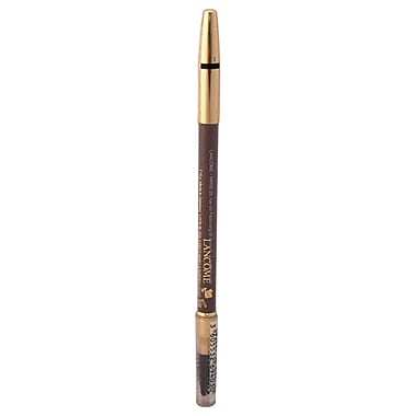 Lancome Le Crayon Sourcils # 020 Chatain, 0.2 oz
